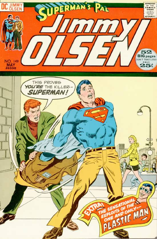 Supermans Pal Jimmy Olsen 149 - 00 - FC.jpg