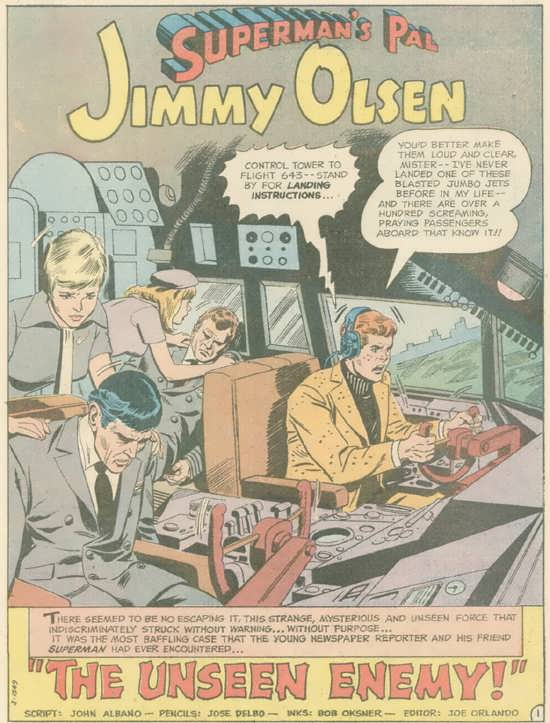 Supermans Pal Jimmy Olsen 149 - 01.jpg