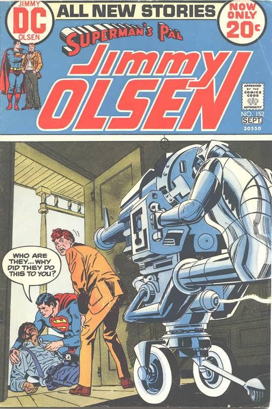 Supermans Pal Jimmy Olsen 152 - 00 - FC.jpg