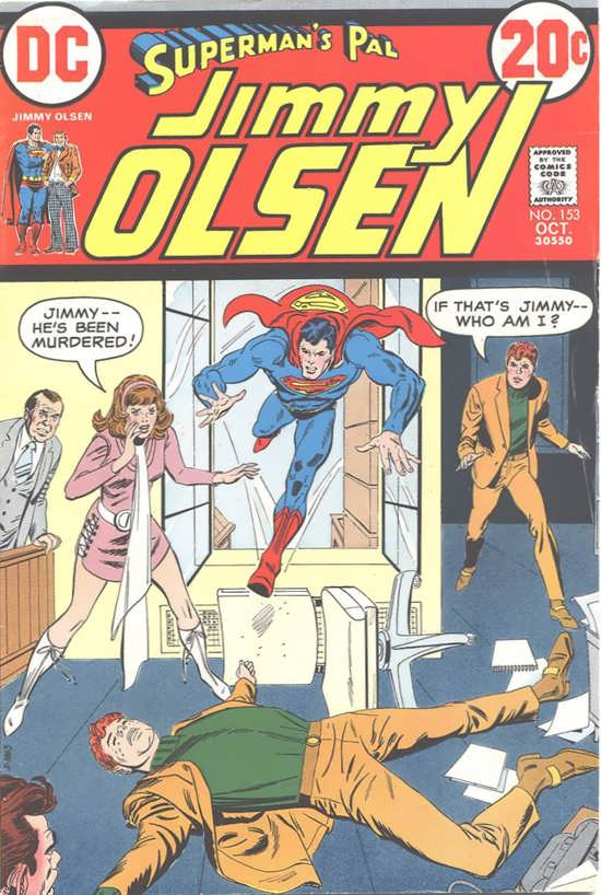Supermans Pal Jimmy Olsen 153 - 00 - FC.jpg
