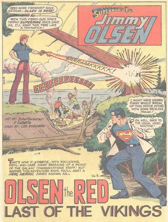 Supermans Pal Jimmy Olsen 154 - 01.jpg