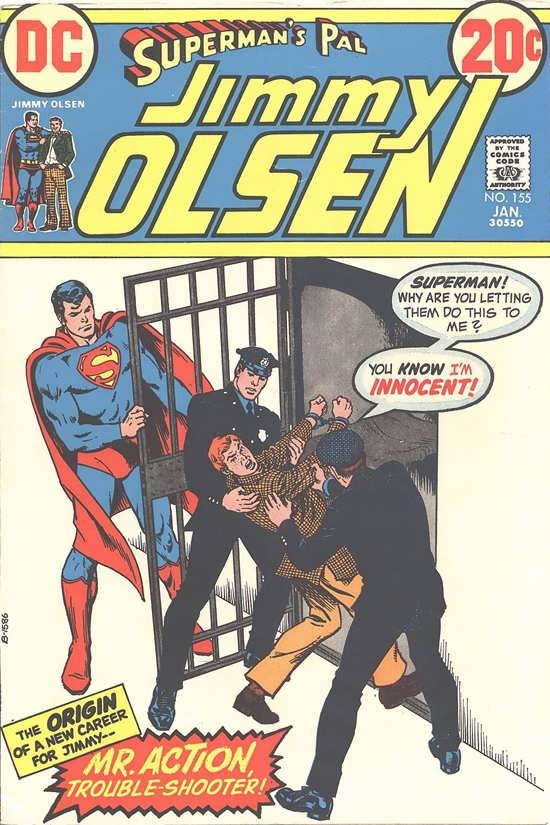 Supermans Pal Jimmy Olsen 155 - 00 - FC.jpg