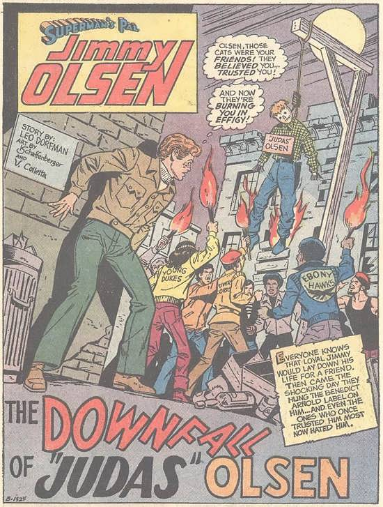 Supermans Pal Jimmy Olsen 155 - 01.jpg