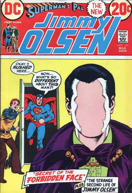 Supermans Pal Jimmy Olsen 157 - 00 - FC.jpg