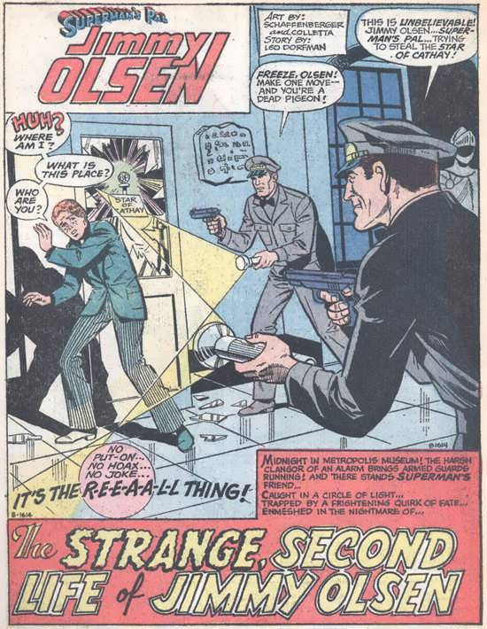 Supermans Pal Jimmy Olsen 157 - 01.jpg