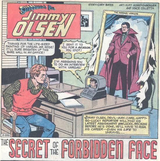 Supermans Pal Jimmy Olsen 157 - 17.jpg