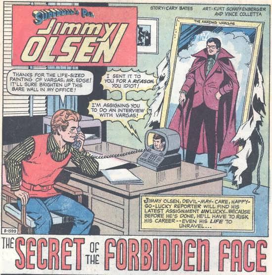 Supermans Pal Jimmy Olsen 157 - 17.jpg