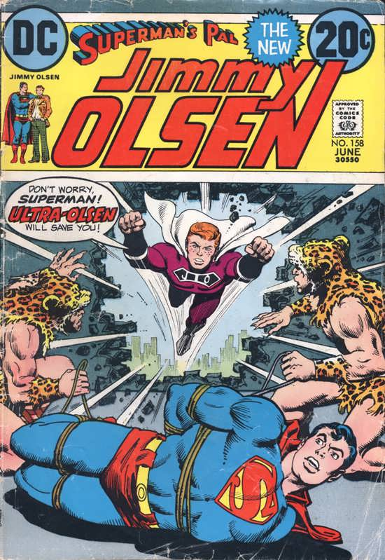 Supermans Pal Jimmy Olsen 158 - 00 - FC.jpg