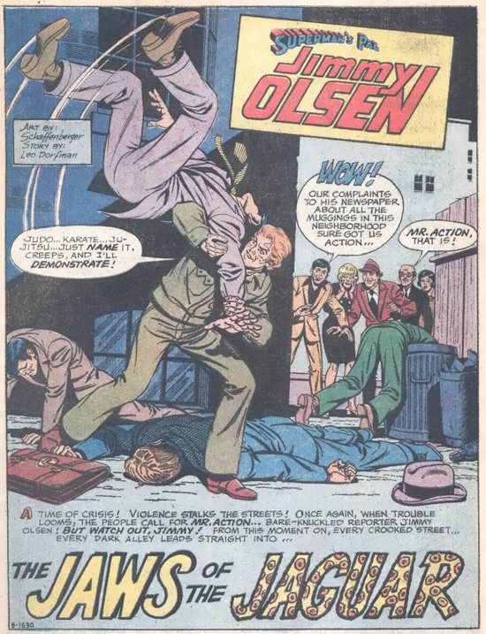Supermans Pal Jimmy Olsen 158 - 01.jpg