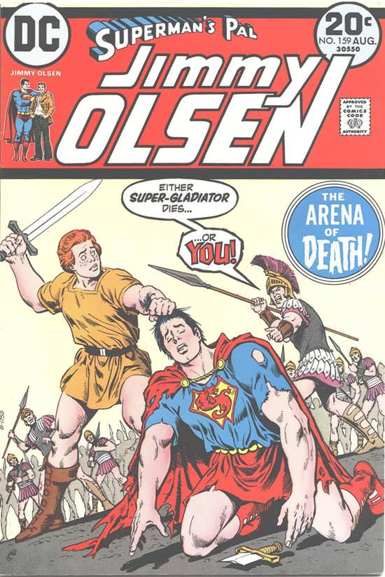 Supermans Pal Jimmy Olsen 159 - 00 - FC.jpg