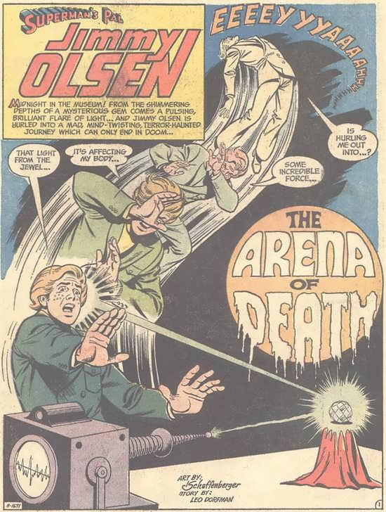 Supermans Pal Jimmy Olsen 159 - 01.jpg