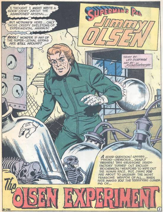 Supermans Pal Jimmy Olsen 161 - 01.jpg
