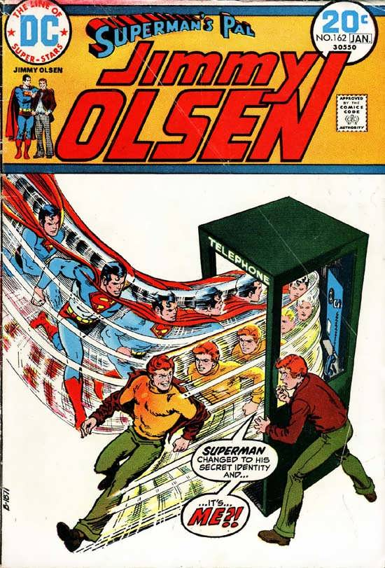 Supermans Pal Jimmy Olsen 162 - 00 - FC.jpg