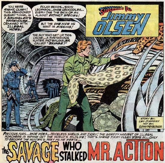 Supermans Pal Jimmy Olsen 162 - 23.jpg