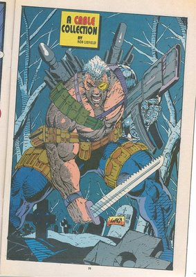 liefeld cable.jpg