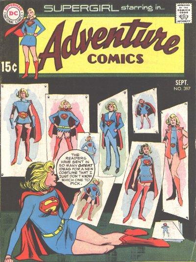 supergirlnuevotraje01.jpg