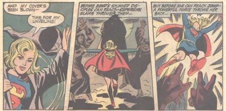 supergirlnuevotraje05.jpg