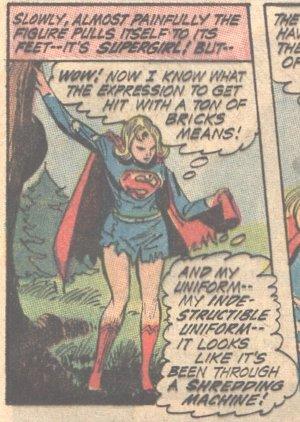 supergirlnuevotraje06.jpg