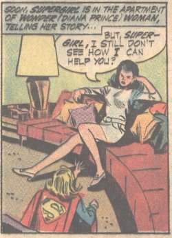 supergirlnuevotraje08.jpg