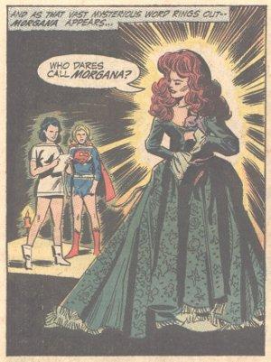 supergirlnuevotraje10.jpg