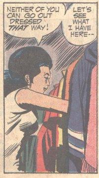 supergirlnuevotraje11.jpg