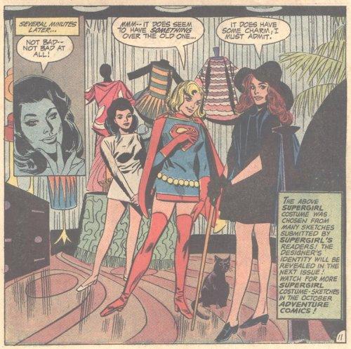 supergirlnuevotraje12.jpg