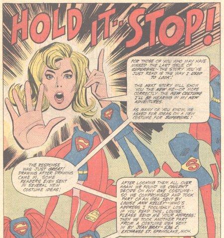 supergirlnuevotraje13.jpg