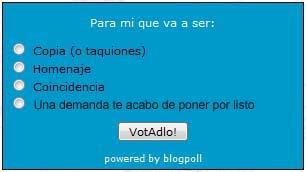 VotADLO_01.jpg
