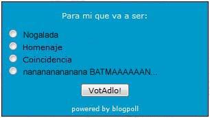 VotADLO_02.jpg