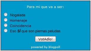 VotADLO_03.jpg