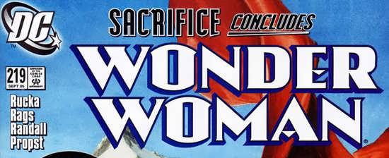 Wonder Woman v2 219 01.JPG