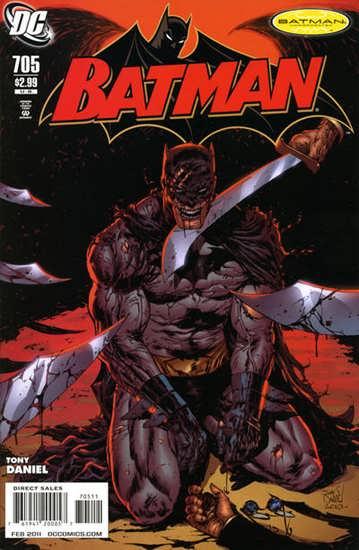 batman705.jpg