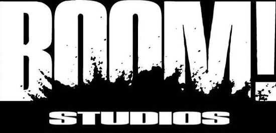 boom-studios-logo.jpg
