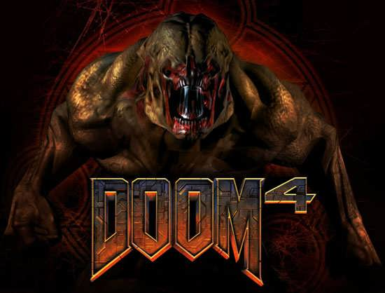 doom-4-possible-poster.jpg