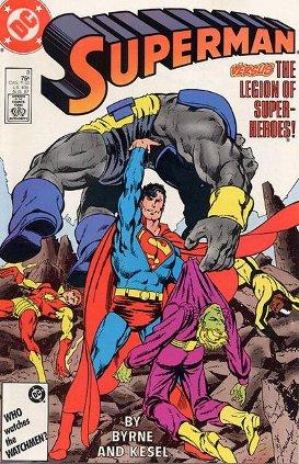 superman8.jpg