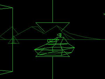 wireframe3d_battlezone.jpg