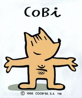 COBI.jpg