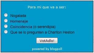 VotADLO_04.jpg