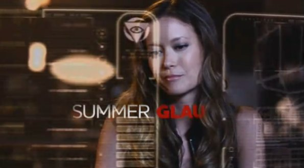 summer_glau_the_cape.jpg