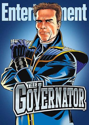 MFM-UY_the-governator-EW.jpg