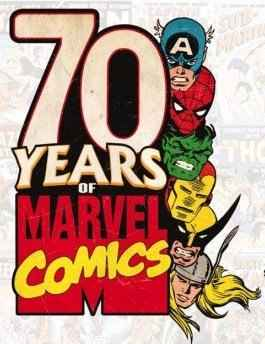 Marvel 70th Anniversary.jpg