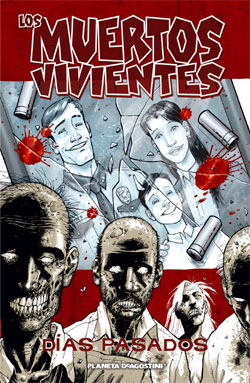 muertos_vivientes_nano.jpg