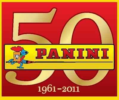 panini50_logo.JPG
