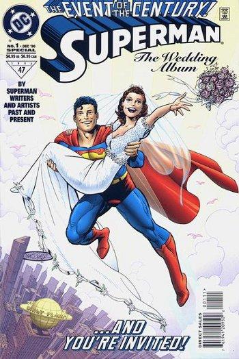 supermanboda.jpg