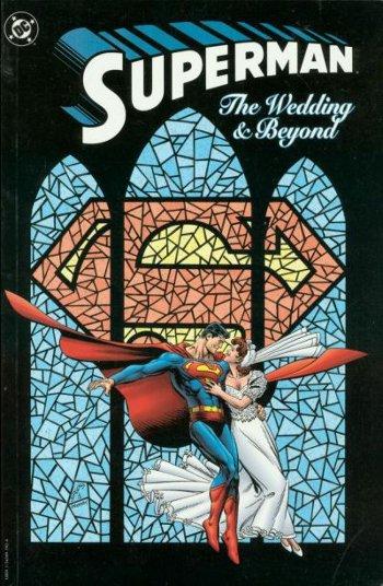 supermanboda2.jpg