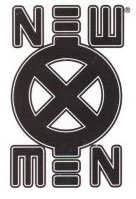 00-x-men-logo-new-x-men.jpg
