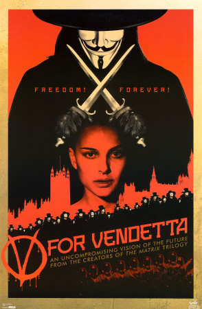 3791~V-For-Vendetta-Posters.jpg