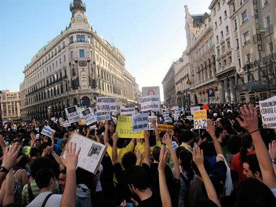 Spanishrevolution.jpg