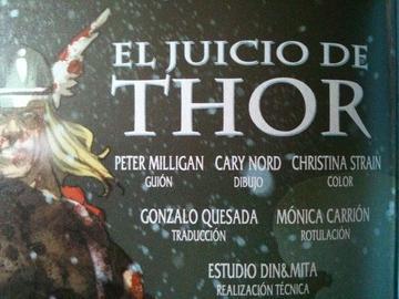 Thorwho2.jpg