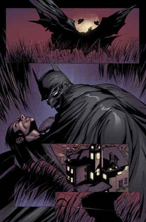 batman-tony-daniel_03.jpg